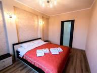 Сдается посуточно 2-комнатная квартира в Чебоксарах. 0 м кв. Чувашская Республика,Ярославская улица, 72