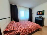 Сдается посуточно 1-комнатная квартира в Санкт-Петербурге. 25 м кв. проспект Энергетиков, 9к6