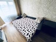 Сдается посуточно 1-комнатная квартира в Обнинске. 30 м кв. улица Лейпунского, 1