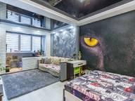 Сдается посуточно 1-комнатная квартира в Минске. 40 м кв. проспект Газеты Звязда, 32к1