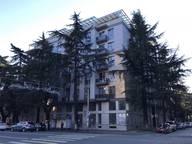 Сдается посуточно 3-комнатная квартира в Батуми. 76 м кв. Автономная Республика Аджария,улица Николая Бараташвили, 27