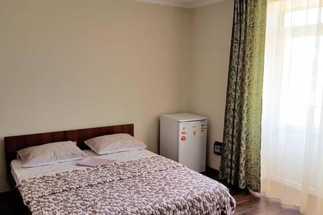 Сдается комната посуточно в Судаке, Республика Крым,Долинная улица 29.