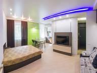 Сдается посуточно 1-комнатная квартира в Новосибирске. 0 м кв. проспект Карла Маркса, 19