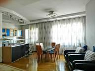 Сдается посуточно 4-комнатная квартира в Новосибирске. 110 м кв. улица Фрунзе, 63