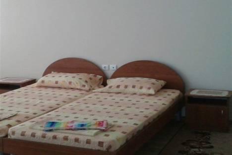 Сдается комната посуточно в Бургасе, България,Поморие.