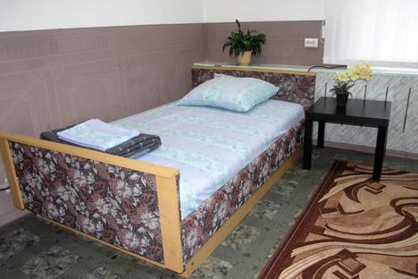 Сдается комната посуточно, Чувашская Республика,проспект Мира, 76Б.
