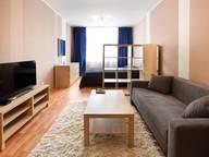 Сдается посуточно 1-комнатная квартира в Екатеринбурге. 50 м кв. улица 8 Марта, 188