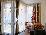 Сдается посуточно 1-комнатная квартира в Равде. 0 м кв. область Бургас, Несебыр