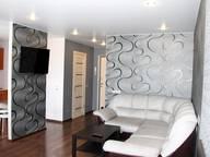 Сдается посуточно 1-комнатная квартира в Верхней Пышме. 40 м кв. Успенский проспект, 113Б