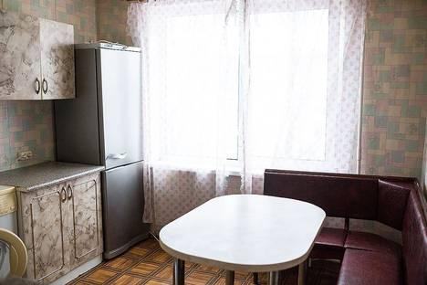 Сдается 2-комнатная квартира посуточно в Слуцке, Минская область, Слуцкий район,Социалистическая улица, 152.