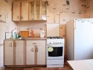 Сдается посуточно 2-комнатная квартира в Слуцке. 0 м кв. Минская область, Слуцкий район,Социалистическая улица 116