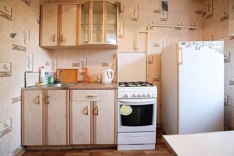 Сдается 2-комнатная квартира посуточно, Минская область, Слуцкий район,Социалистическая улица 116.