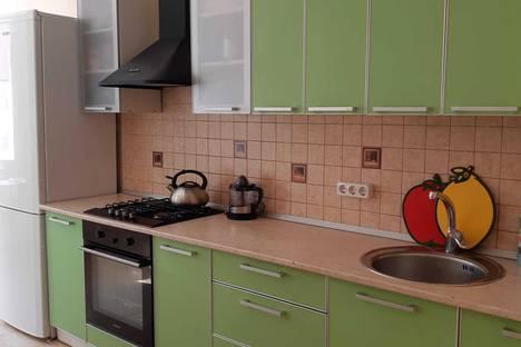 Сдается 1-комнатная квартира посуточно, Грибоедова.