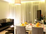 Сдается посуточно 2-комнатная квартира в Риге. 49 м кв. Riga, Salnas street, 21