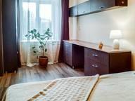 Сдается посуточно 2-комнатная квартира в Перми. 41 м кв. улица Героев Хасана, 5