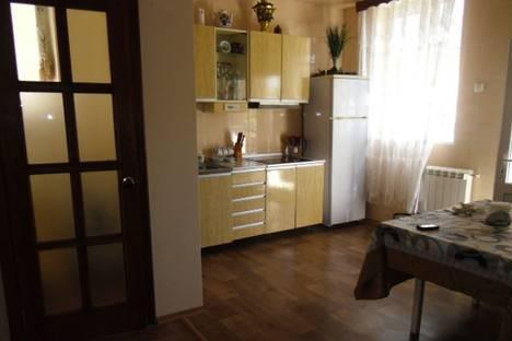 Сдается комната посуточно в Одессе, улица Костанди.