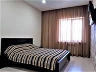 Сдается посуточно 2-комнатная квартира в Абакане. 50 м кв. улица Авиаторов, 2