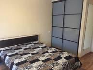 Сдается посуточно 1-комнатная квартира в Волгограде. 0 м кв. проспект имени В.И. Ленина, 42