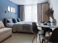 Сдается посуточно 1-комнатная квартира в Санкт-Петербурге. 30 м кв. Кременчугская улица, 13к1