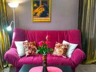 Сдается посуточно 1-комнатная квартира в Костанае. 36 м кв. Костанайская область,проспект Аль фараби 40