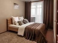 Сдается посуточно 2-комнатная квартира в Бобруйске. 0 м кв. Могилевская область,проспект Строителей, 43