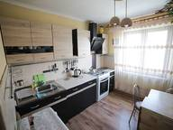 Сдается посуточно 3-комнатная квартира в Новополоцке. 0 м кв. Витебская область,улица Дружбы 8