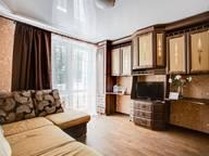 Сдается посуточно 1-комнатная квартира в Москве. 314 м кв. улица Юных Ленинцев, 69