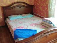 Сдается посуточно 1-комнатная квартира в Калуге. 32 м кв. улица Дзержинского, 17