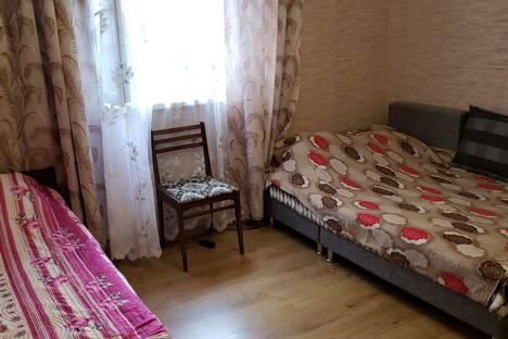 Сдается комната посуточно в Сочи, Греческая улица, 26.