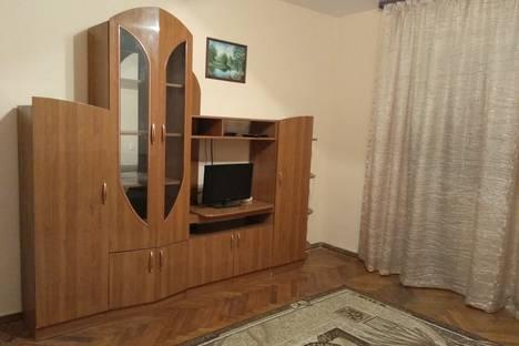 Сдается 2-комнатная квартира посуточно в Агое, Туапсинский район,Школьная улица, 1.