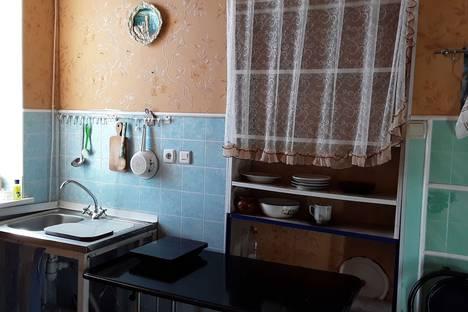 Сдается коттедж посуточно в Черноморске, Одесская область, Черноморск.