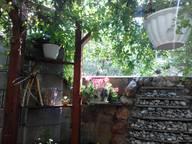 Сдается посуточно коттедж в Гаспре. 30 м кв. Крым,ул.Маратовская, д.3г