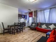 Сдается посуточно 2-комнатная квартира в Москве. 0 м кв. Скаковая улица, 4к1