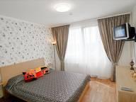 Сдается посуточно 1-комнатная квартира в Санкт-Петербурге. 41 м кв. улица Коллонтай, 2