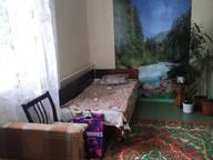 Сдается посуточно комната в Ессентуках. 15 м кв. Ставропольский край,улица Гаевского, 28