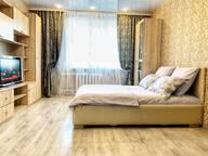 Сдается посуточно 1-комнатная квартира в Вологде. 38 м кв. улица Карла Маркса, 103Б