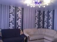 Сдается посуточно 2-комнатная квартира в Речице. 0 м кв. Гомельская область,Молодежная улица, 24