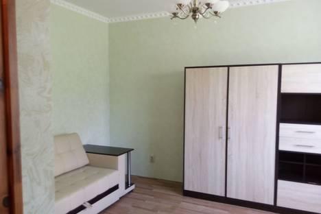 Сдается комната посуточно в Сочи, микрорайон Светлана, улица Лысая Гора ; дом 6А.