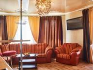 Сдается посуточно 3-комнатная квартира в Магнитогорске. 62 м кв. проспект Ленина, 131