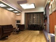 Сдается посуточно 3-комнатная квартира в Тбилиси. 0 м кв. Тбилиси. Кетеван Цамебули 47