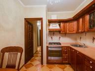 Сдается посуточно 1-комнатная квартира в Москве. 0 м кв. Судостроительная улица, 31к3