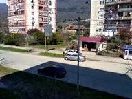 Сдается посуточно 2-комнатная квартира в Гагре. 0 м кв. улица Лакоба, 2