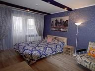 Сдается посуточно 1-комнатная квартира в Санкт-Петербурге. 0 м кв. Заневский проспект, 42 ст1
