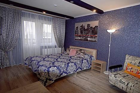 Сдается 1-комнатная квартира посуточно в Санкт-Петербурге, Заневский проспект, 42 ст1.