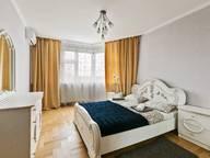 Сдается посуточно 2-комнатная квартира в Москве. 76 м кв. улица Барышиха, 13