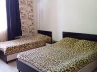 Сдается посуточно комната в Сухуме. 16 м кв. улица Агумава, 1