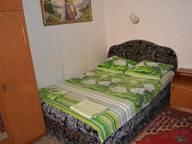 Сдается посуточно 2-комнатная квартира в Сочи. 60 м кв. Лазаревское, улица Победы, 124А
