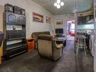 Сдается посуточно 2-комнатная квартира в Сочи. 52 м кв. Санаторная улица, 42/54