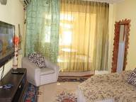Сдается посуточно 2-комнатная квартира в Актау. 60 м кв. 14-й микрорайон, 9