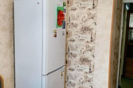 Сдается 2-комнатная квартира посуточно в Одессе, Елисаветградский переулок, 3.